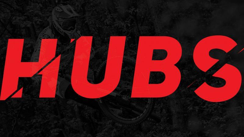 Hubs-Page-Header
