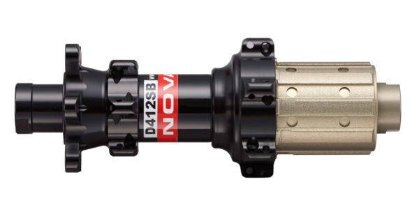 D412SB-X12-11S