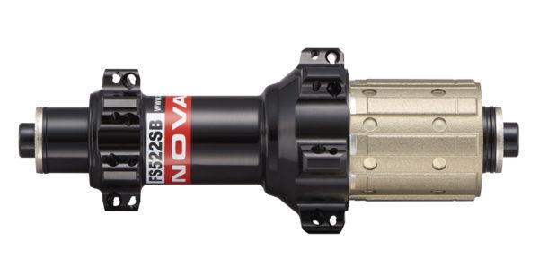 FS522SB-11S