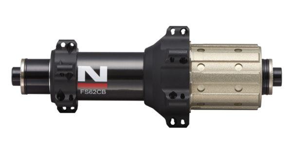 FS62CB-11S
