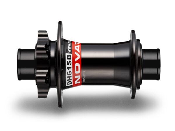 DH61SB