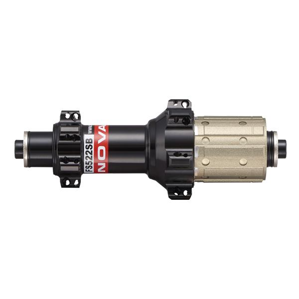 FS522SB-11S-600×600