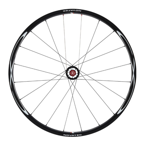 CXD-Clincher-side