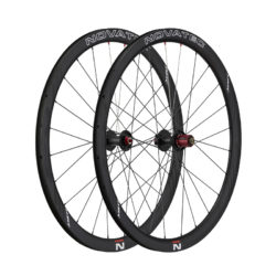 R3ClincherDisc-set
