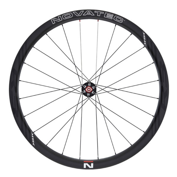 R3ClincherDisc-side