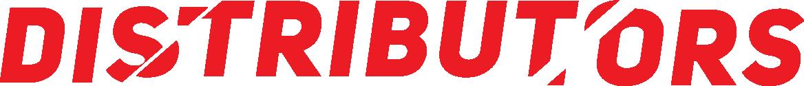 Distributors – Novatec 2018