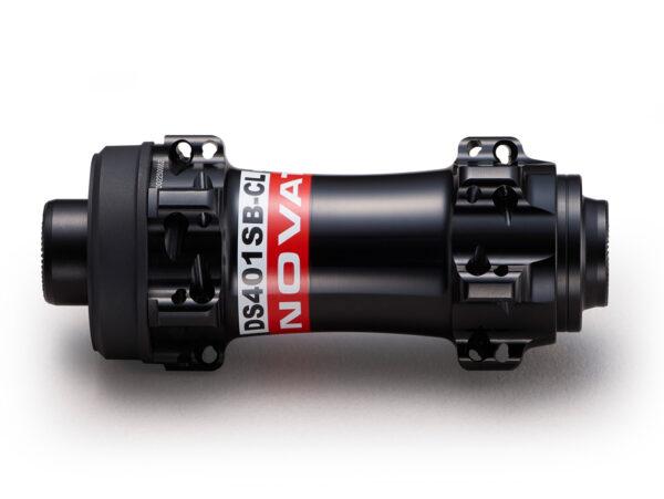 DS401SB-CL